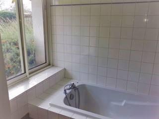 Rental house / villa Julienne 790€ CC - Picture 11
