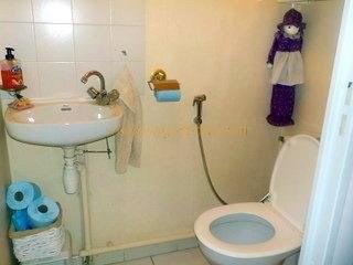 apartamento Antibes 105000€ - Fotografia 10