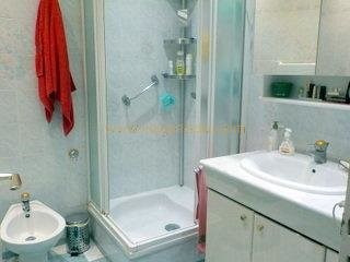 Life annuity apartment Antibes 370000€ - Picture 12