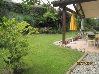 Sale house / villa Samatan 210 000€ - Picture 12