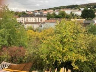 Sale apartment Audun le tiche 309000€ - Picture 4