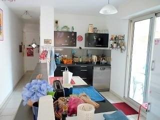 Life annuity apartment Marseille 3ème 59500€ - Picture 6