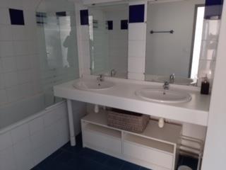 Location appartement Toulouse 835€ CC - Photo 6