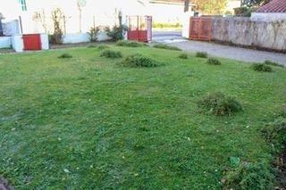 Sale house / villa Anglet 499 000€ - Picture 4