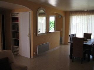 Vente maison / villa Saint sébastien sur loire 347000€ - Photo 7