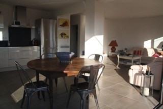 Verkoop  huis Conca 568000€ - Foto 6