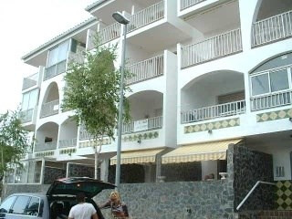 Vente appartement Empuriabrava 102 000€ - Photo 3