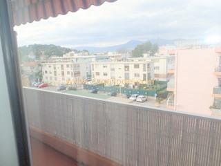 Viager appartement Cagnes-sur-mer 249000€ - Photo 11