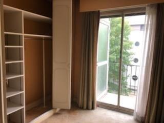 Sale apartment Ville d'avray 450000€ - Picture 5