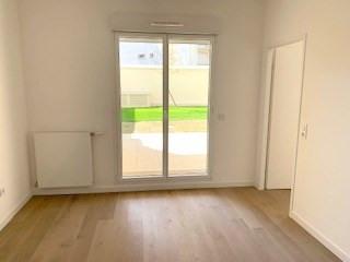 Vente appartement Saint-mandé 530000€ - Photo 4