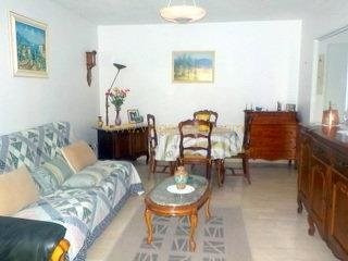 Life annuity apartment Antibes 105000€ - Picture 6