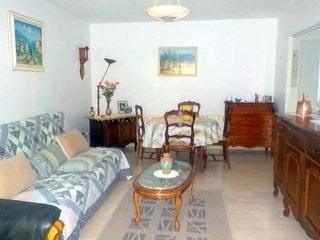apartamento Antibes 105000€ - Fotografia 6