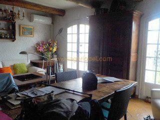 casa Antibes 407000€ - Fotografia 8