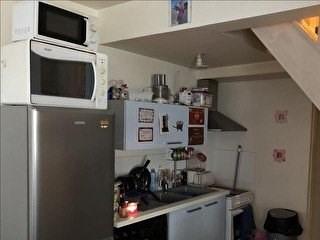 Sale apartment La ferte sous jouarre 102000€ - Picture 3
