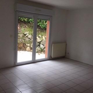 Villa T5 castanet tolosan 115 m²