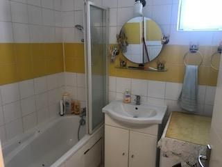 Vente appartement Sarcelles 133 000€ - Photo 6