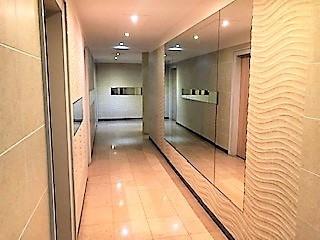 Venta  apartamento Vanves 560000€ - Fotografía 6