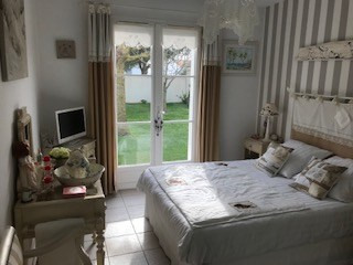 Vente de prestige maison / villa Rivedoux 765 000€ - Photo 6