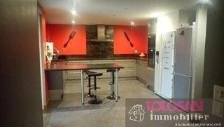 Vente maison / villa Villefranche 8 mn 253000€ - Photo 3