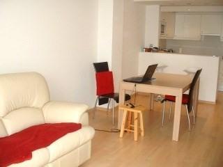 Venta  apartamento Roses santa-margarita 142000€ - Fotografía 6