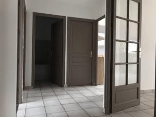 Sale apartment Chambery 186 000€ - Picture 8