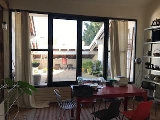 Vente loft/atelier/surface Toulouse 450 000€ - Photo 9