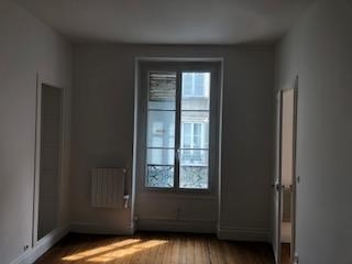 Rental apartment Le raincy 800€ CC - Picture 3