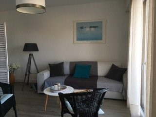 Vente appartement Arcachon 288 500€ - Photo 1