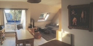 Vente appartement Benodet 99 900€ - Photo 2