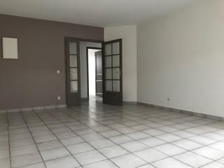 Sale apartment Chambery 186 000€ - Picture 2