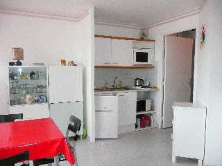 Location vacances appartement Pornichet 239€ - Photo 4