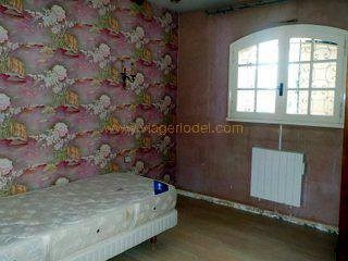 casa Antibes 407000€ - Fotografia 18