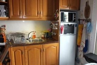 Vermietung von ferienwohnung haus Roses santa-margarita 1128€ - Fotografie 5