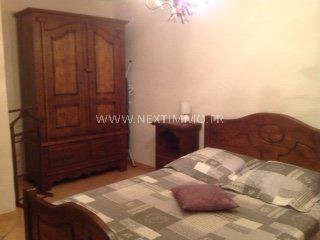 Vendita casa Utelle 286000€ - Fotografia 4
