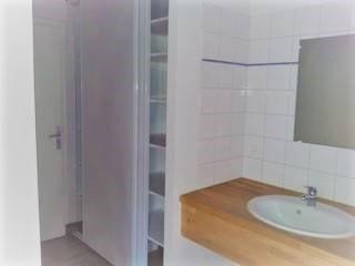 Rental house / villa Julienne 790€ CC - Picture 10