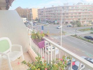 Viager appartement Cagnes-sur-mer 249000€ - Photo 12