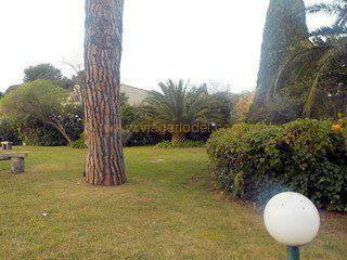 casa Antibes 370000€ - Fotografia 22