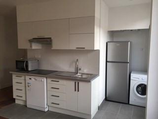Rental apartment Boulogne-billancourt 1600€ CC - Picture 2