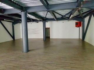 Affitto negozzio Echirolles 1750€ CC - Fotografia 2