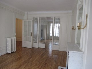 Rental apartment Paris 7ème 4 065€ CC - Picture 13