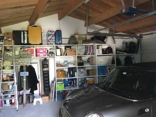 Deluxe sale house / villa Rivedoux plage 1095000€ - Picture 14