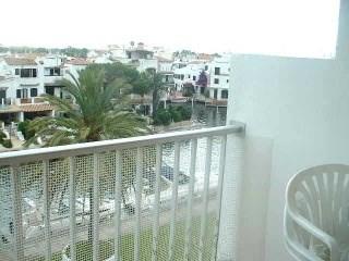 Venta  apartamento Empuriabrava 102000€ - Fotografía 2