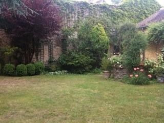 Vente maison / villa Montfort-l'amaury 495 000€ - Photo 3