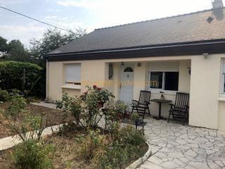 Viager maison / villa Carquefou 99900€ - Photo 3