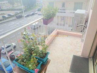 Viager appartement Cagnes-sur-mer 249000€ - Photo 13