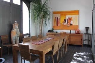 Vente de prestige appartement Begles 999000€ - Photo 5