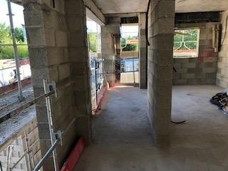 Vente de prestige appartement Antony 475000€ - Photo 1