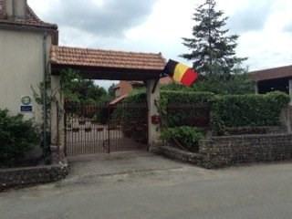 Sale house / villa Labatut riviere 409500€ - Picture 1