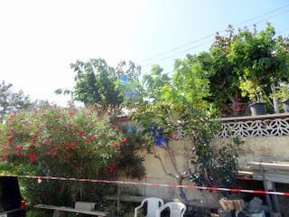 Life annuity house / villa Sérignan 65000€ - Picture 17