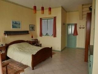 Vente maison / villa Le monastier sur gazeille 192000€ - Photo 4